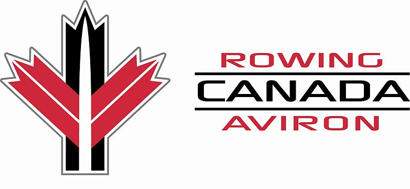 800px Rowing Canada